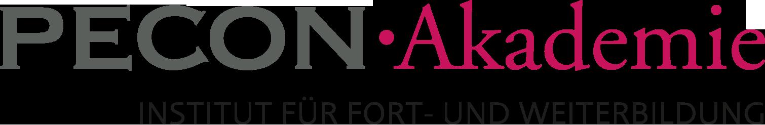confern Logo