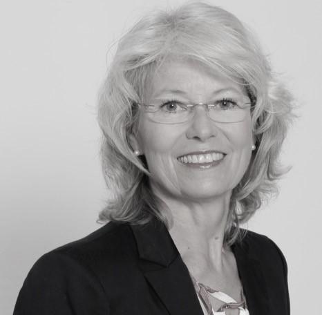 Astrid Görlich