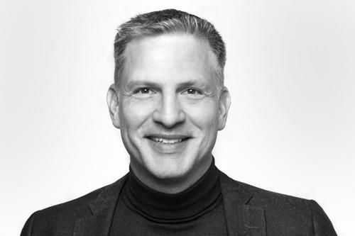 Prof. Dr. Olaf Geramanis