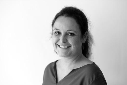 Arlette Kohler
