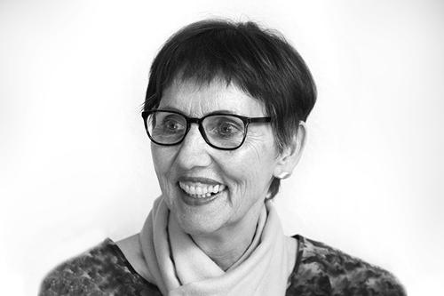 Susanne Möller-Stürmer