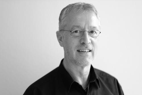 Bernd Hohmann